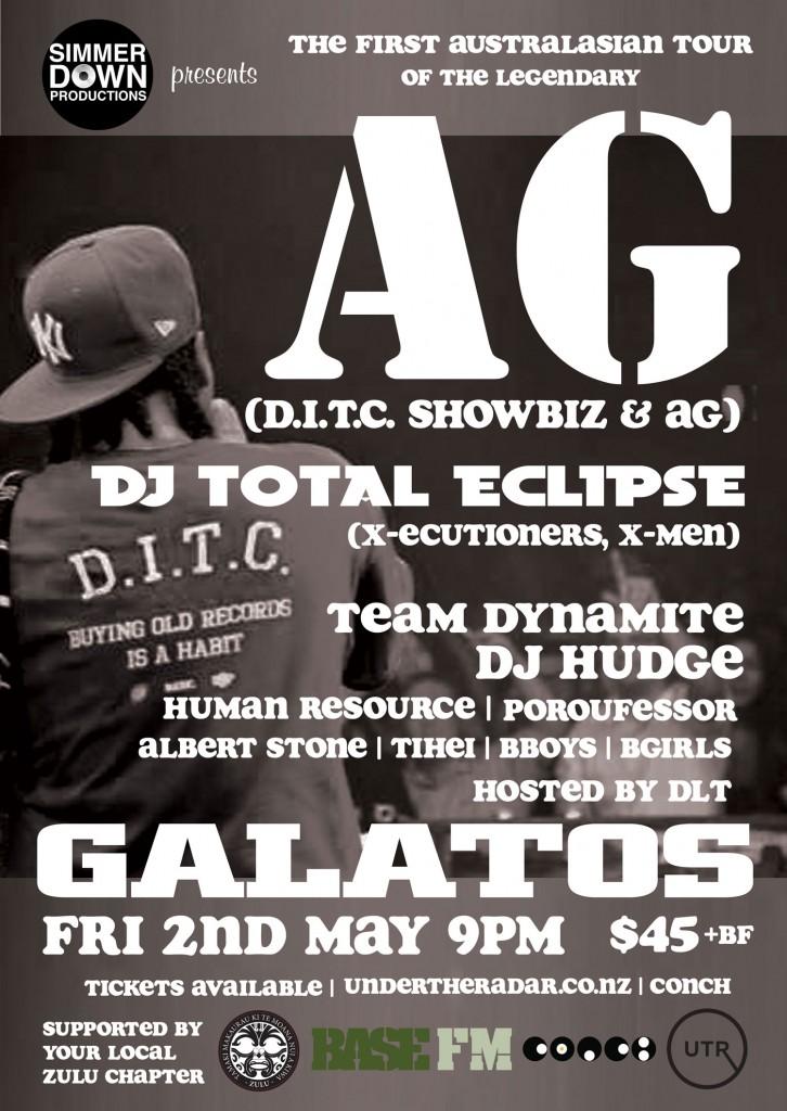 AG_A3_Auckland-web-25.03