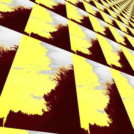 BushTitTile2 yellow lofi