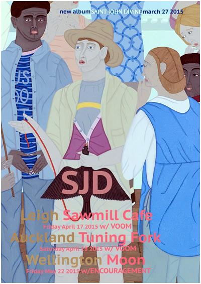 COTsjd-poster