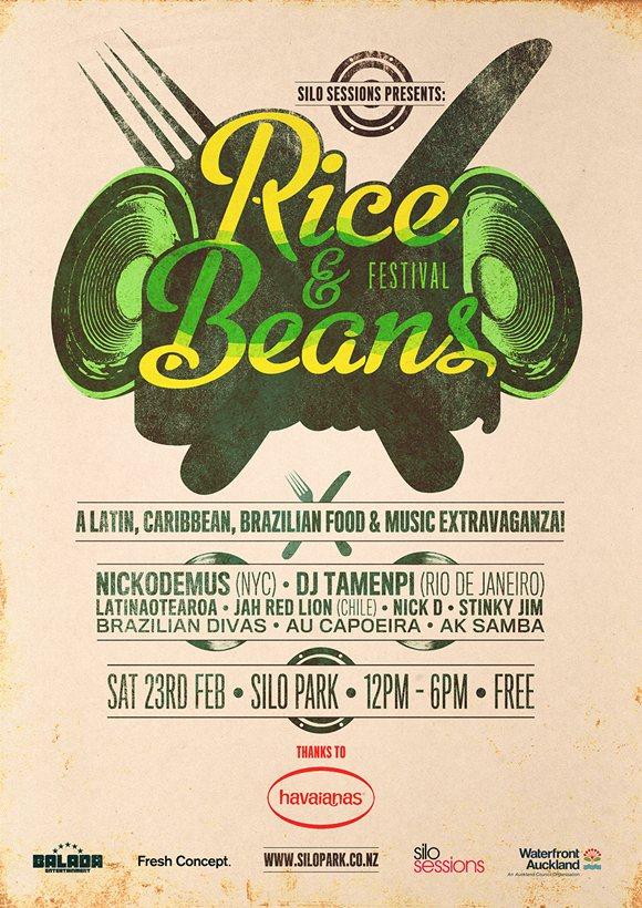 Rice-Beans.jpg