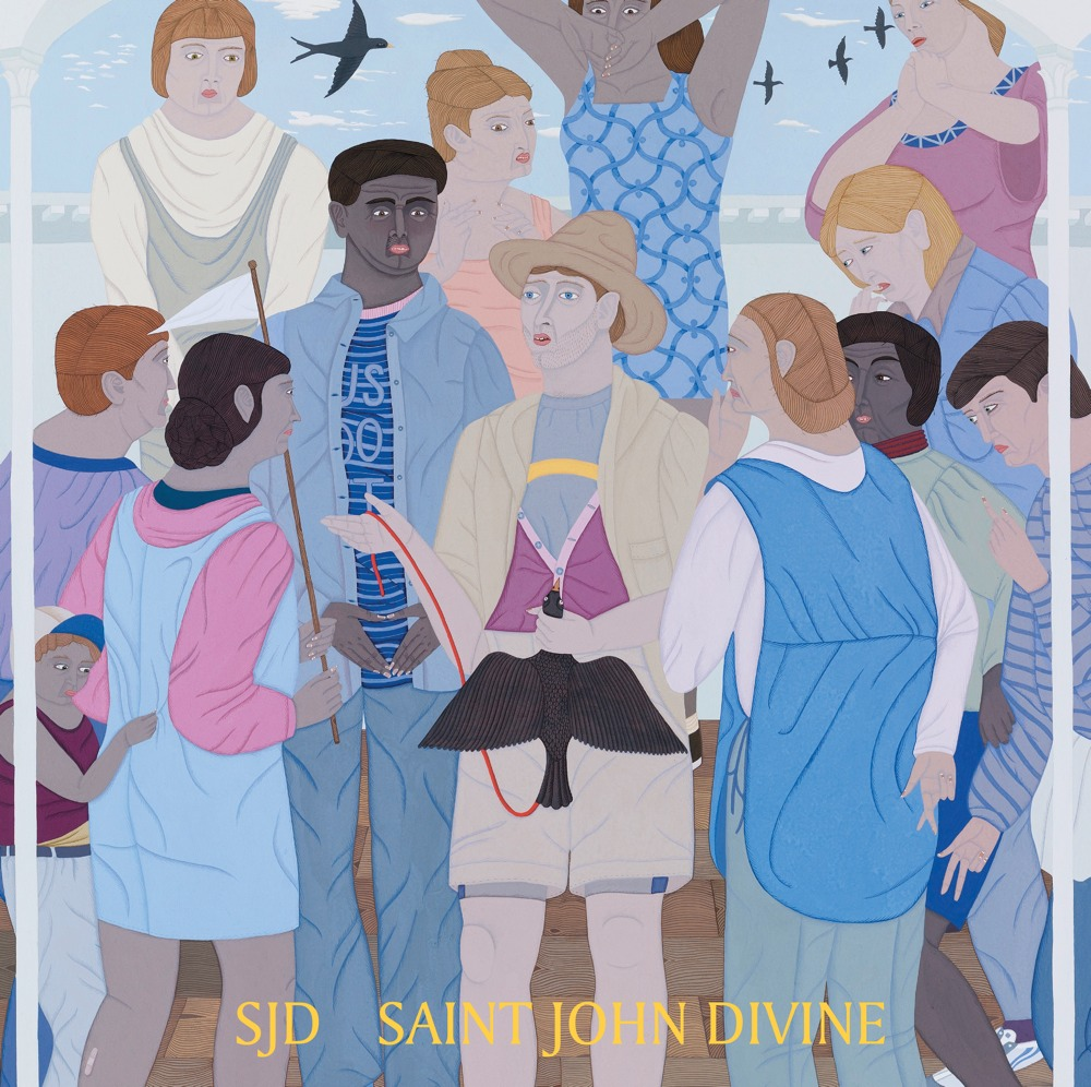 SJD SaintJohnDivine mid COVER