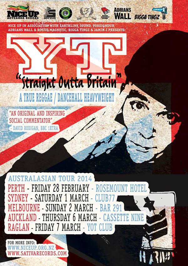 YT-poster-final2-web