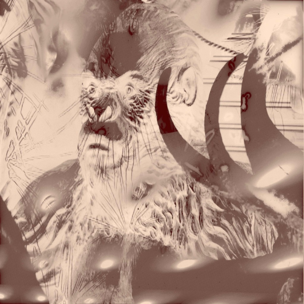ape2015 3 lofi