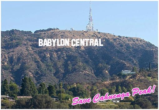 babylon central74265
