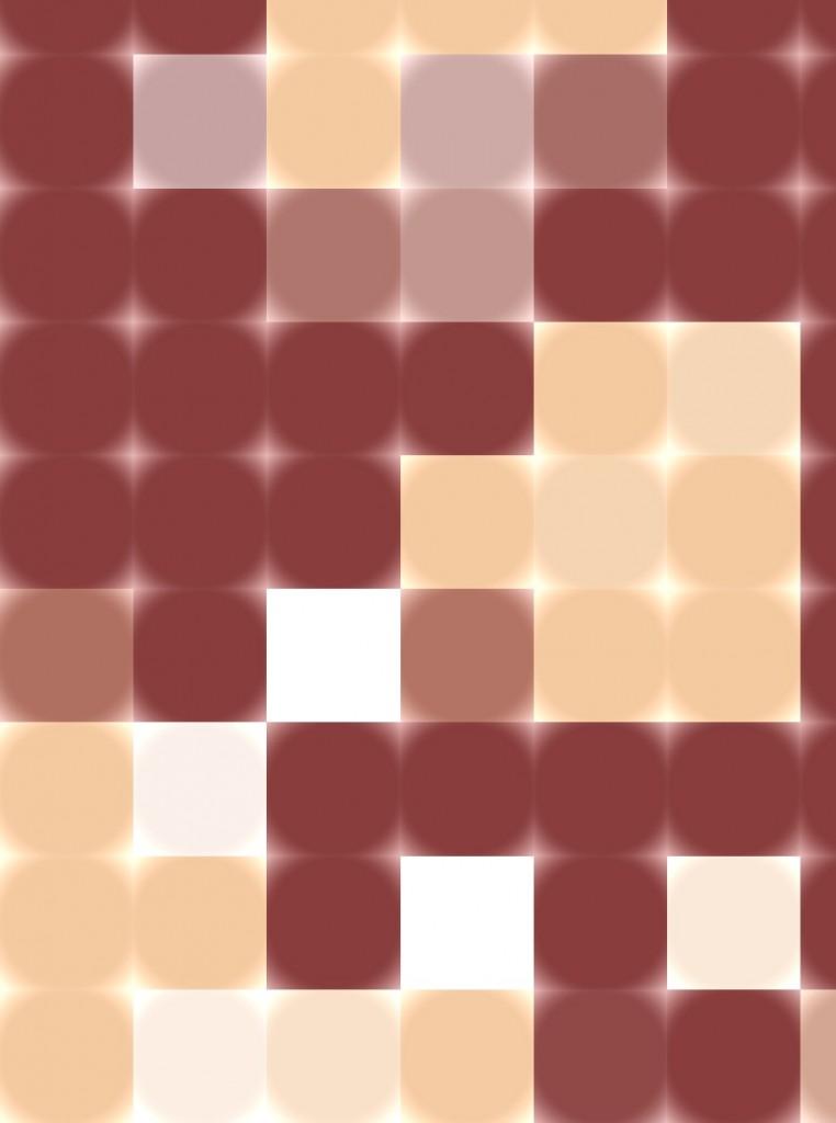 camoblaster pixelfi