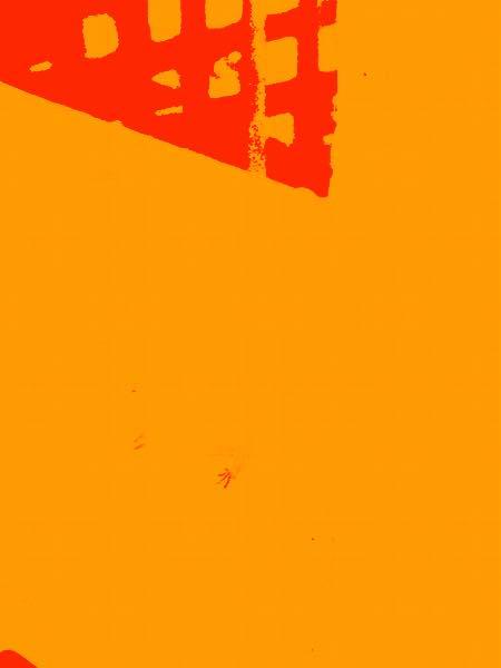 nutitled 2 lofi
