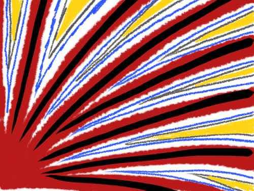 Stinky Grooves 07 08 18 – stinkyjim com