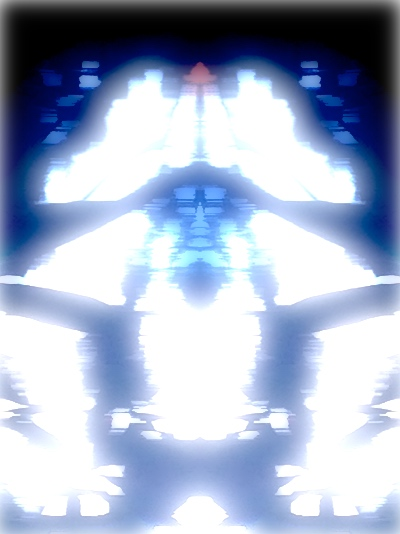 shade mirror 1 com glow 2 lofi