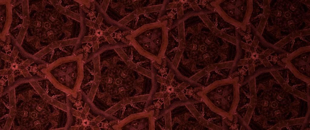 treetraiangle redded lofi